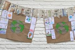 Día Internacional del Medio Ambiente