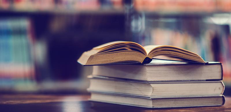 Lista de textos escolares 2020