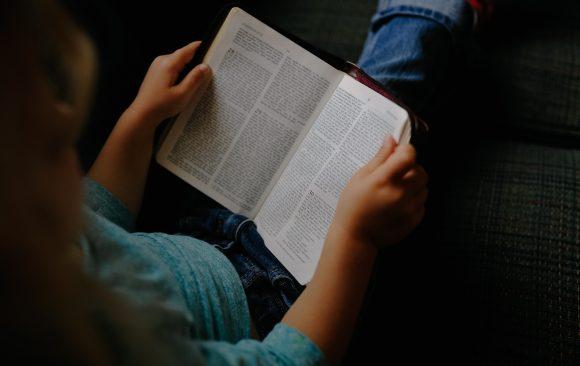 En el mes del Adulto Mayor: Una carta para el alma